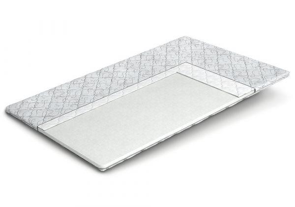 Матрас Топпер-футон 1 / Topper-futon 1 Матролюкс