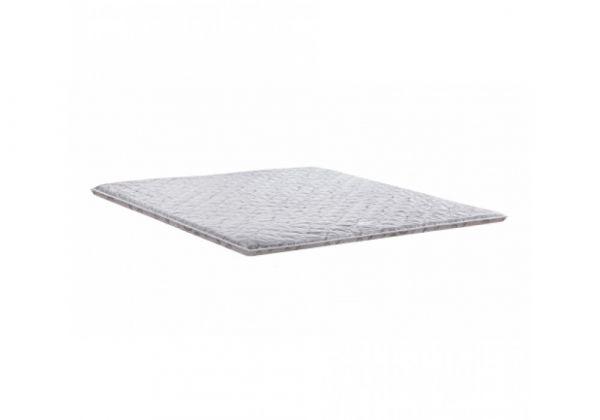 Матрас Топпер-футон 3 / Topper-futon 3 Матролюкс